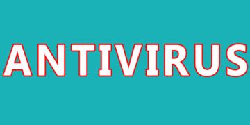 Antivirus Coupon