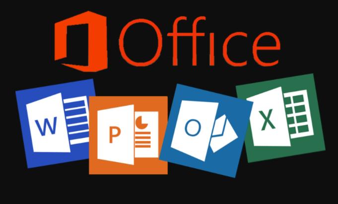 Microsoft Office Keys