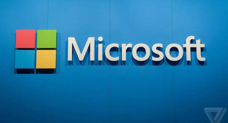 Microsoft windows keys