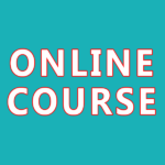 Online Course Coupon