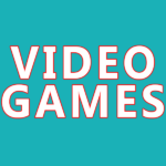 Video Games Coupon