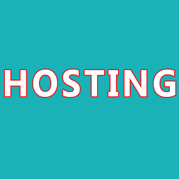 Web hosting Coupon