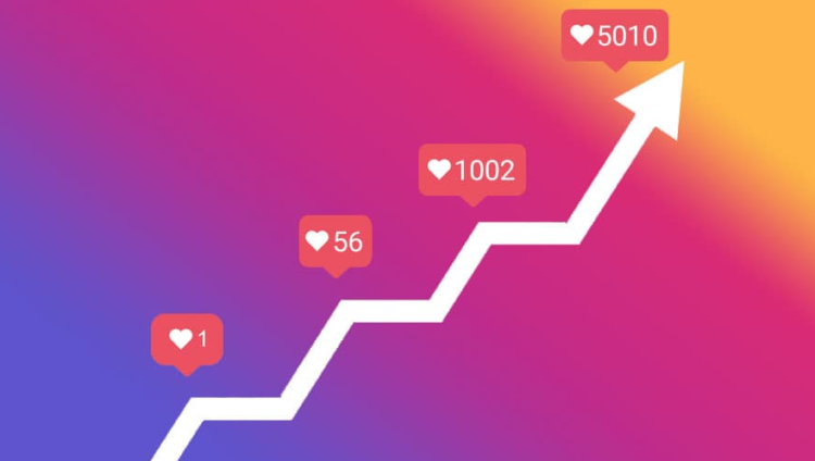 Complete Instagram Marketing Course - Udemy Coupon Course
