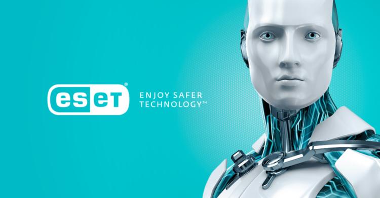 Activation code 1 ESET Internet - Smart Security premium - Mobile