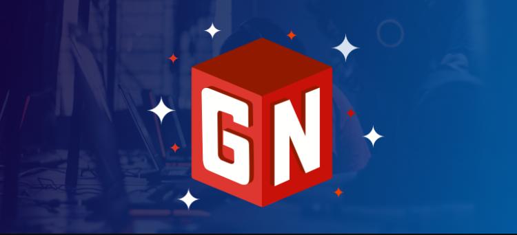 Giganews coupon - code coupon FREE