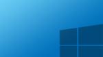 Windows 10 RTM Core Activation Keys