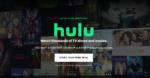 FREE HULU Premium Accounts