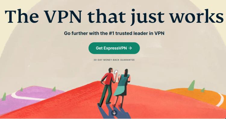 Free ExpressVPN Accounts